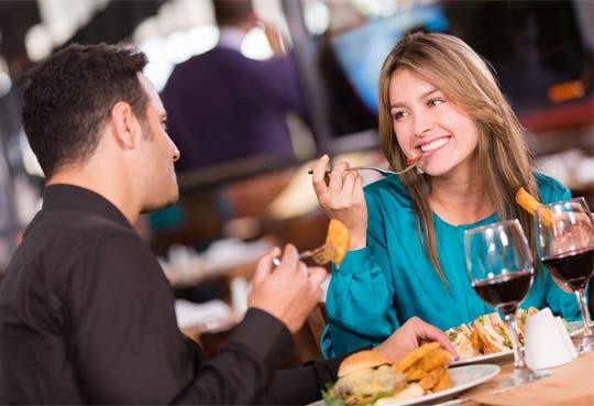 201310021213431.restaurante.jpg