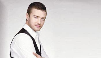 """Timberlake """"viaja a Costa Rica"""" en nueva cinta"""