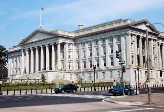 Advierten de suspensión de pagos en EEUU