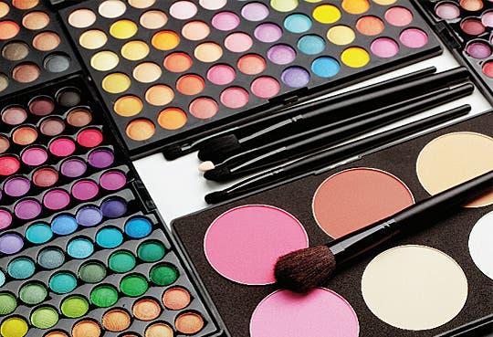 201310031201071.cosmeticos.jpg