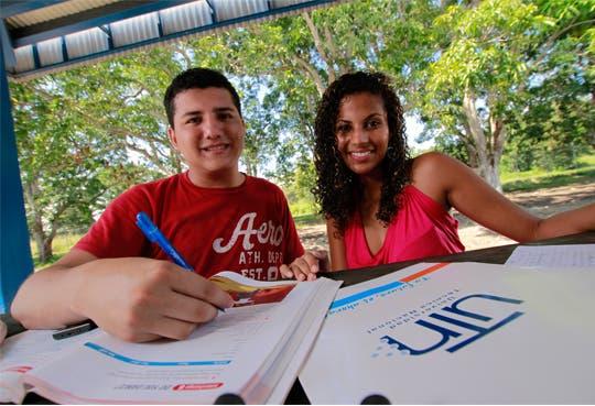 Universidad Técnica Nacional se expande