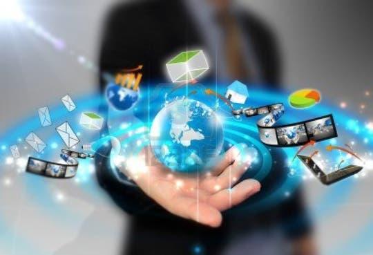 201310031510491.internet-negocios.jpg