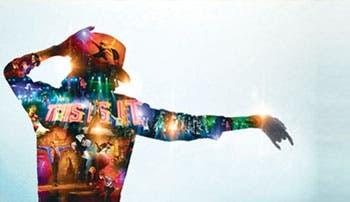 AEG Live queda libre de culpa por la muerte de Michael Jackson