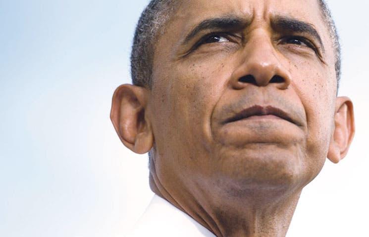 Obama: presupuesto debe aprobarse sin condiciones