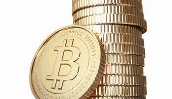 Bitcoins seguridad y credibilidad