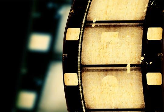 Se viene el Festival de Cine