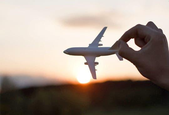 80 años del primer vuelo de EEUU a Costa Rica