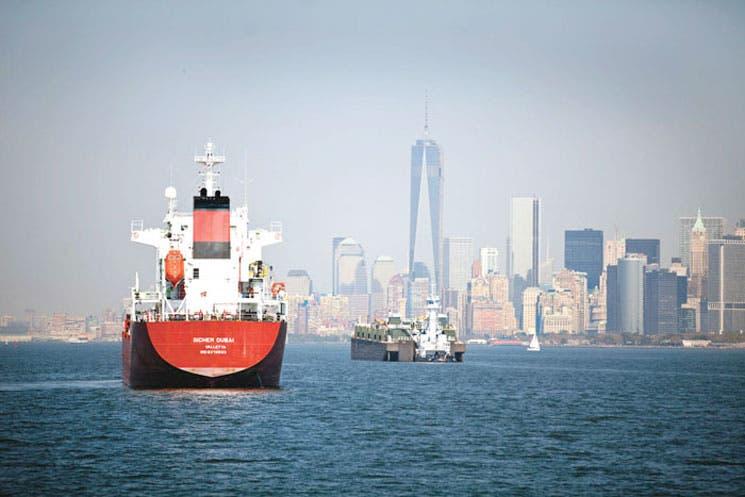 Economía de EE.UU. comprará menos en el exterior