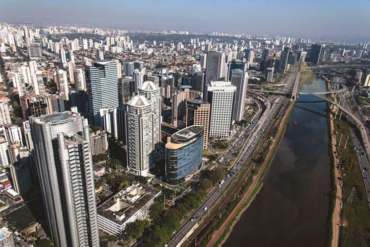 Brasil denuncia espionaje industrial
