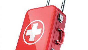 Empuje a turismo médico