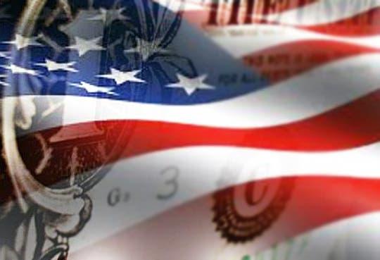 EEUU sería el principal motor global