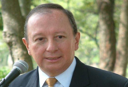 Nueva renuncia de Rodolfo Hernández fue comunicada a candidato a diputado
