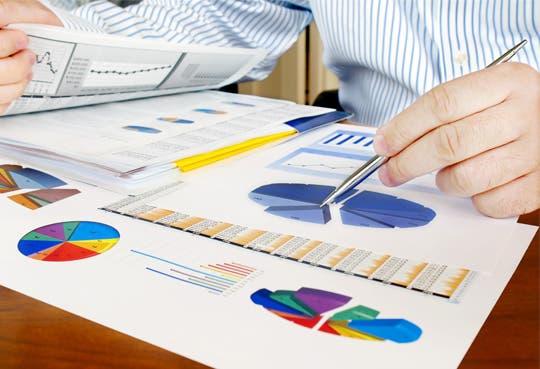 IED creció 15% en primer semestre de 2013