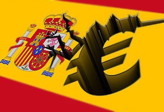 España fuera de la recesión pero no de la crisis