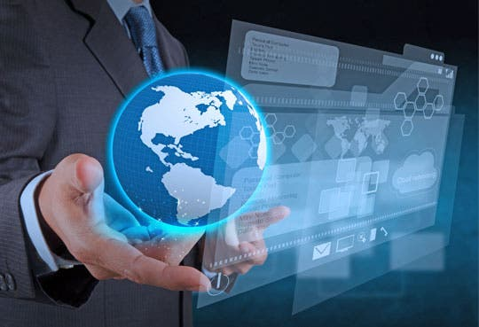 Comunicaciones latinoamericanas pasan por EE.UU.