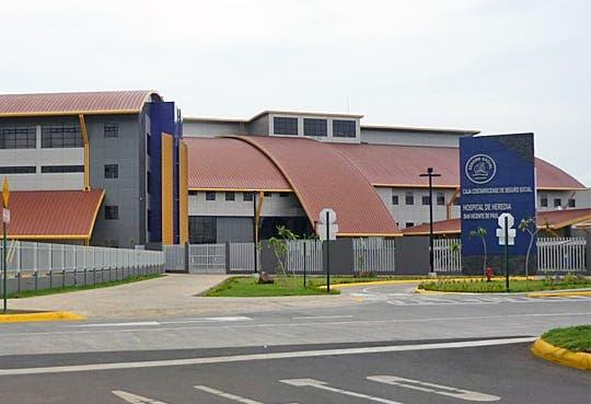 201310111127561.hospital-de-heredia.jpg