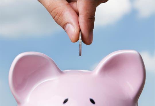 Incentivan cultura del ahorro con festivales