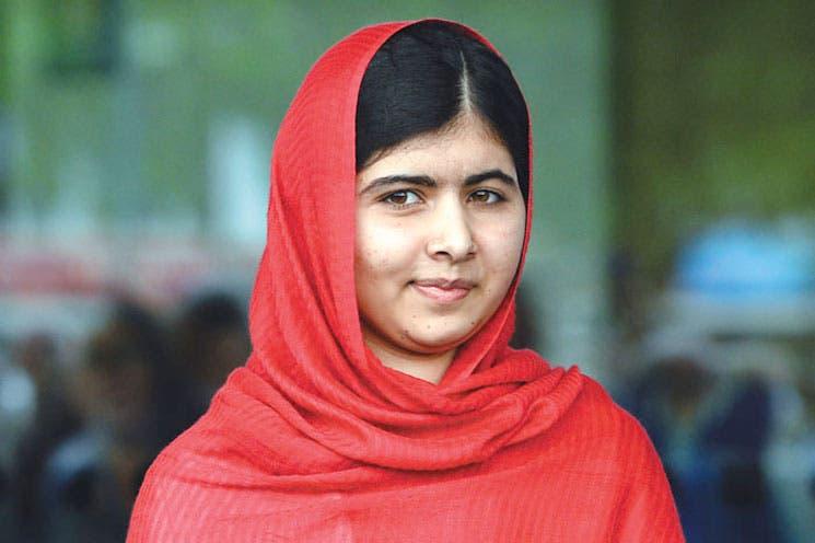 Organización gana Nobel de la Paz