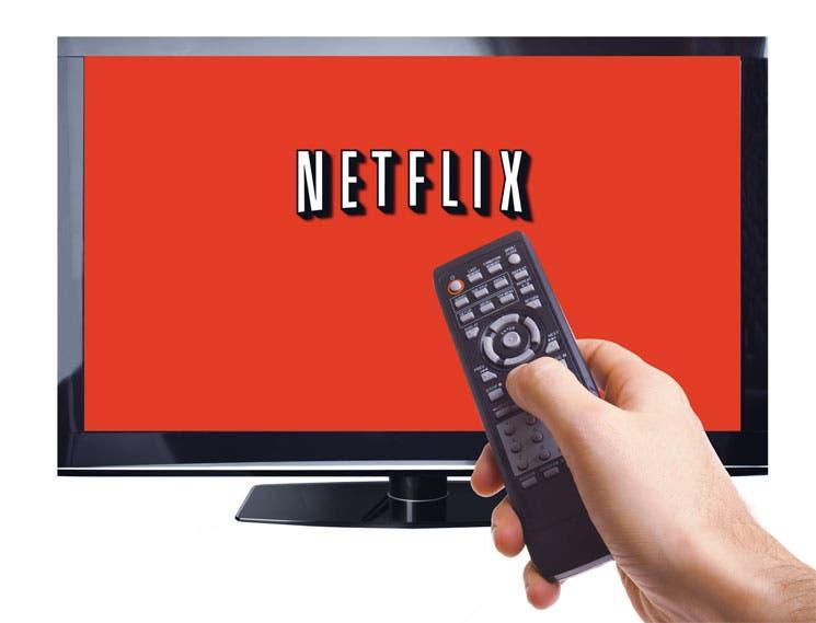 Netflix va al cable y todos ganan