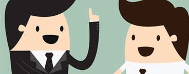 Gane mejores relaciones con sus empleados