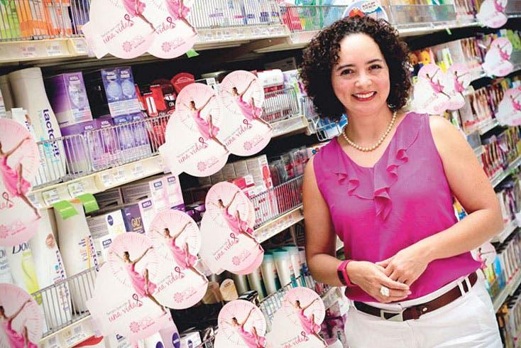 Campaña lucha por mejorar el diagnóstico
