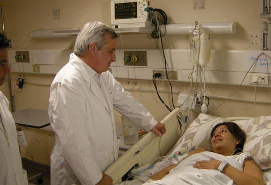 CCSS reduce en un 25% el ausentismo de los pacientes a citas