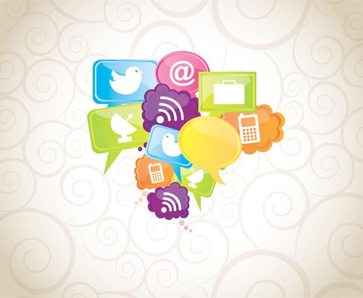 Redes sociales dinamizadoras de los medios tradicionales