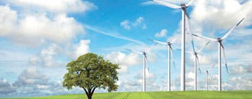 Nicaragua: tierra fértil para energías limpias