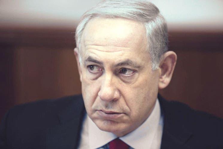 Israel no confía en voluntad iraní