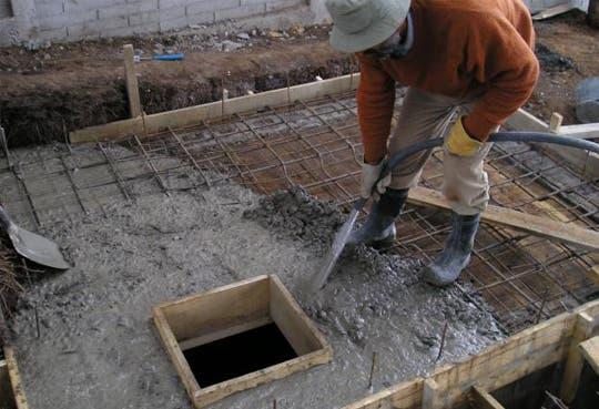 201310221012041.trabajo-construccion-web.jpg