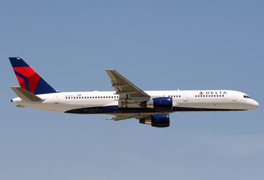 Delta con nuevo vuelo a Nueva York