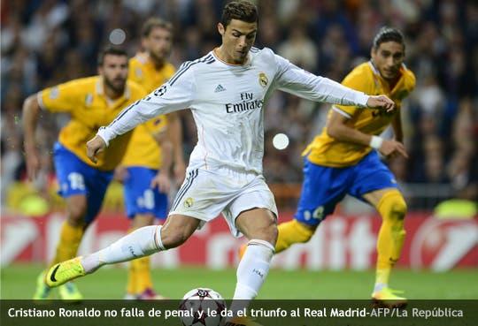 201310231537320.Ronaldo-web.jpg