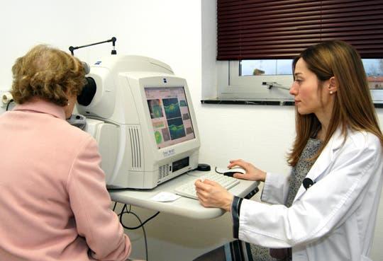 201310231710291.oftalmologia-web.jpg