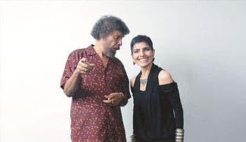 Jazz Café San Pedro acogerá velada latina