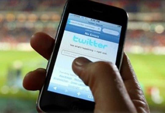 Twitter espera $1.600 millones con su salida a bolsa