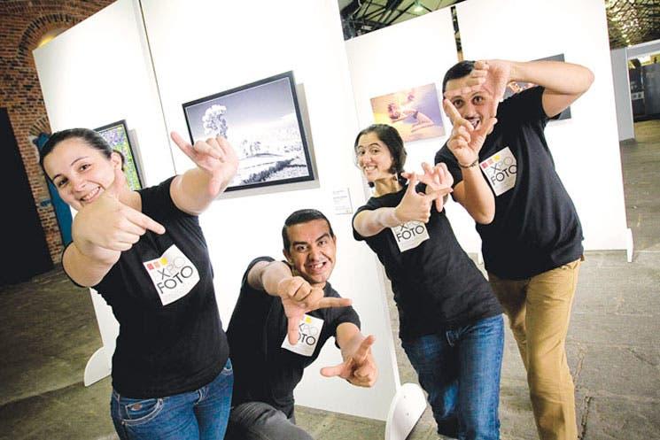 Expo Foto 2013 exhibirá 73 imágenes