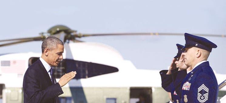 EE.UU. teme más revelaciones secretas