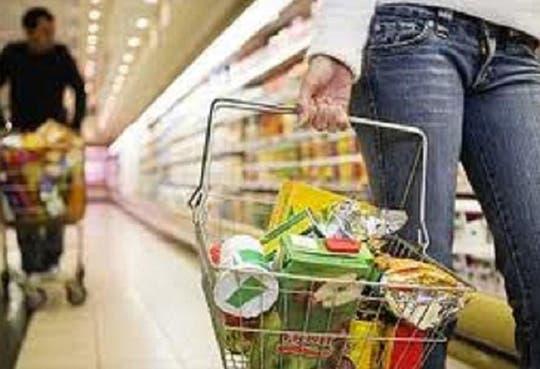 Costa Rica tiene la menor inflación alimentaria de la región