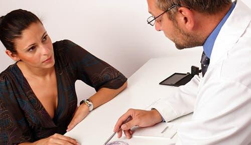 201310291049521.medico-paciente-web.jpg