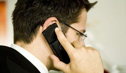 201310291528251.celular-web.jpg