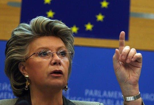 EE.UU. replica que socios europeos colaboran en espionaje