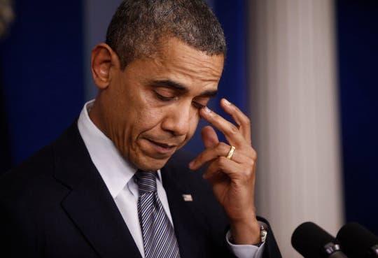 201310301444411.obama-web.jpg