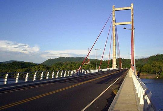 201310311418461.puente-web.jpg