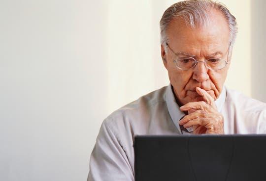 201311011409181.pension-web.jpg