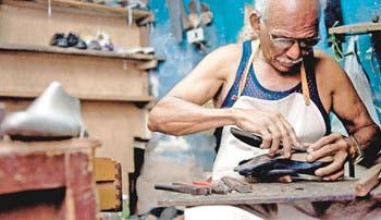 Cuba tras inversores extranjeros