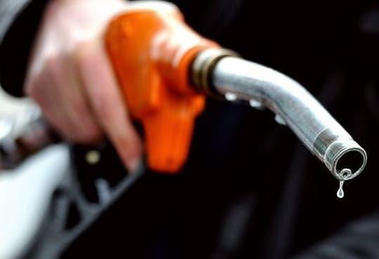 201311041030011.gasolinera-web.jpg