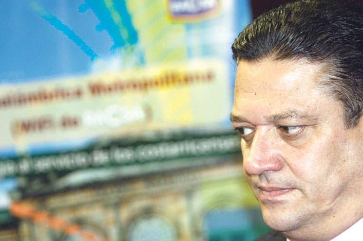 """Araya avala pruebas de """"mentirillas"""" a docentes"""
