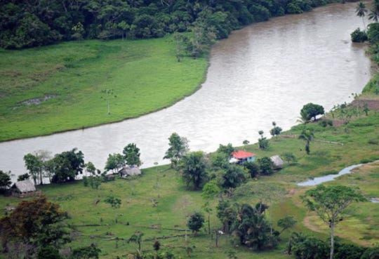 Costa Rica presentará estudios ante la CIJ en juicio con Nicaragua