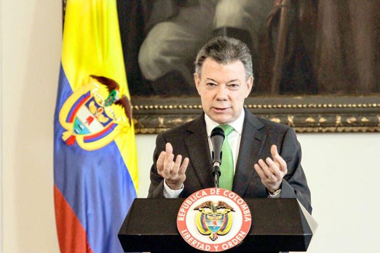 Gobierno y FARC: Nuevo acuerdo