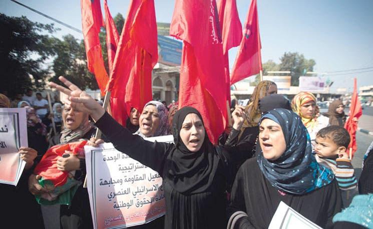Kerry: Asentamientos israelíes son ilegítimos